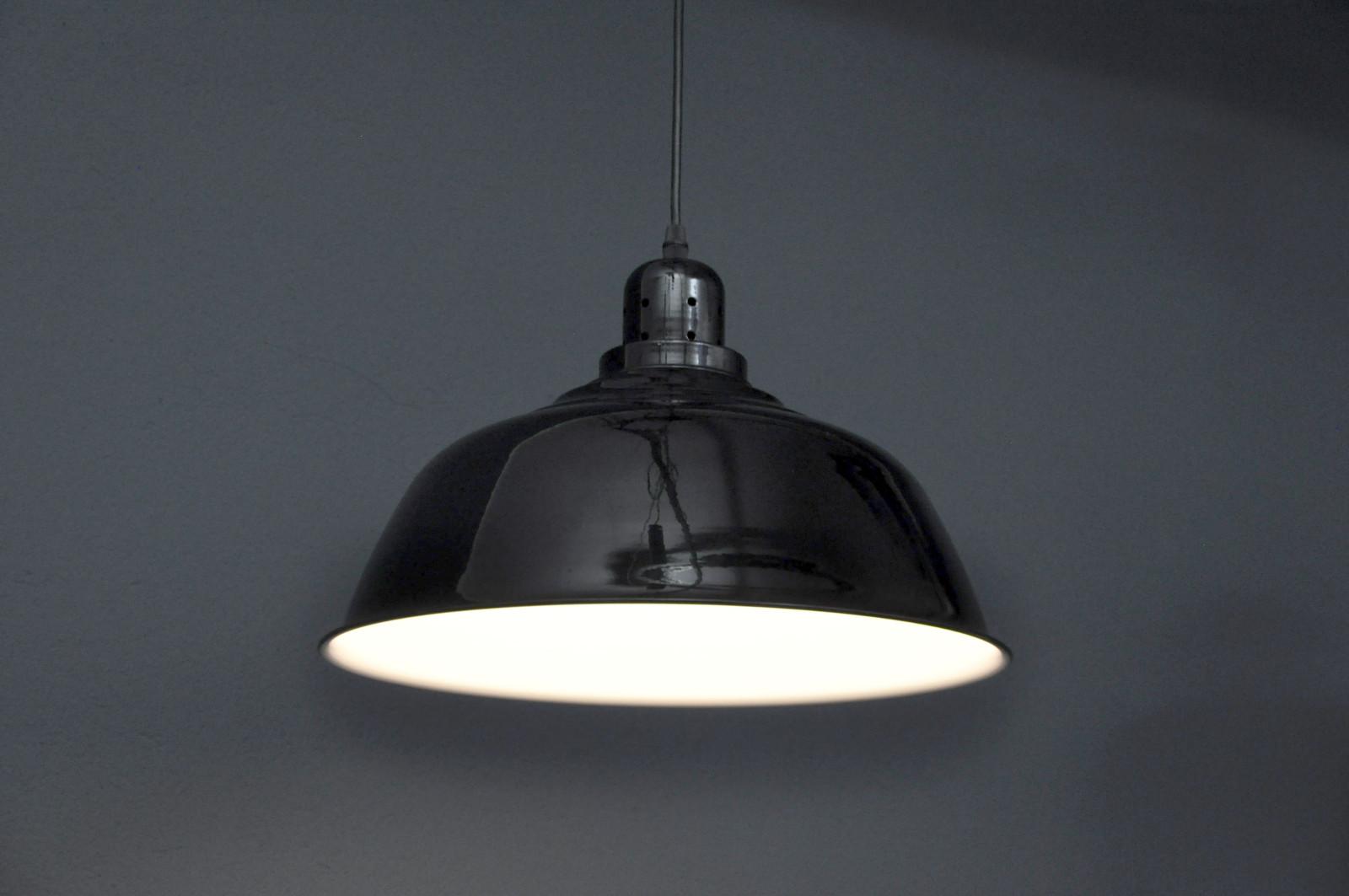 lagerhaus lampa spåkula
