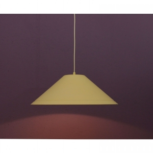 Frandsen Lighting Lampa Sufitowa Scandinavian Living