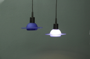 Para Lamp Sufitowych Design Light A/B Denmark