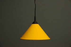Brilliant Factory Lampa Sufitowa