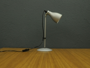 Lampa na Biurko - AB Smalands Design