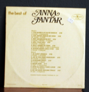 the_best_of_anna_jantar_a